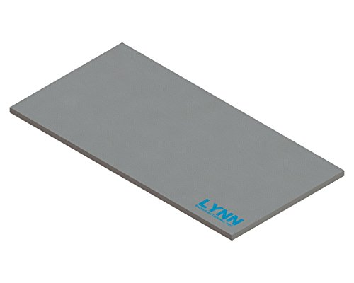 Lynn Manufacturing Replacement Quadrafire Baffle Board,, used for sale  Delivered anywhere in USA