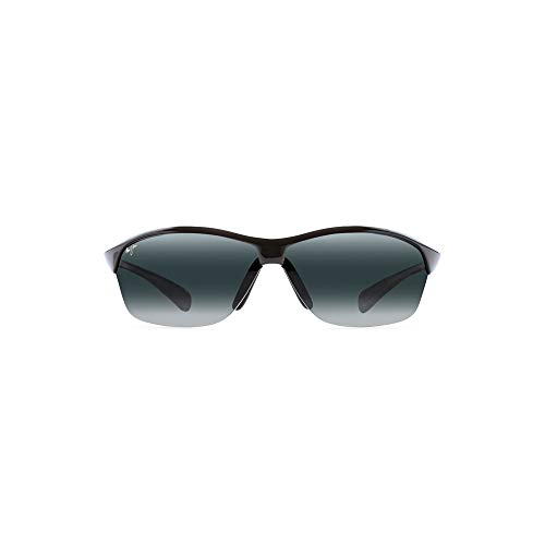 Maui Jim Mj Sport Sunglasses - 6