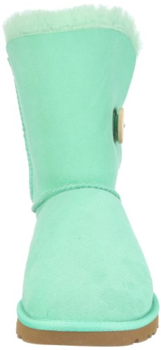 Verde Donna Bailey Ugg Stivali frosty 5803 Button Mint gfB6n6X