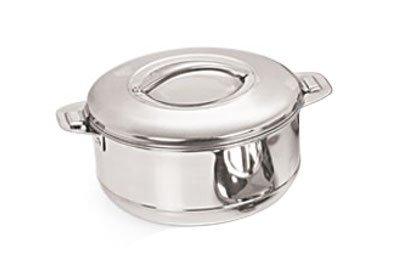 5 Litre   Tharun Hot Pot Casserole