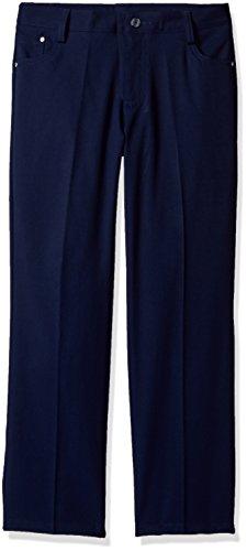 Junior Golf Pants - 4