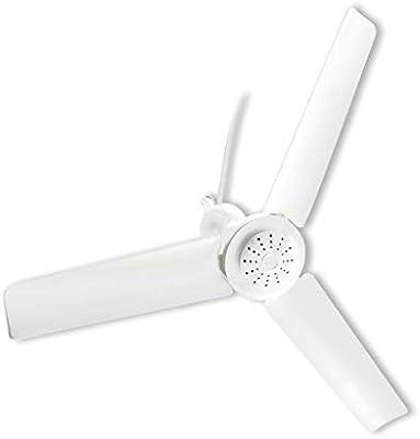 Ventiladores de techo Ventilador de techo Breeze Ventilador de ...