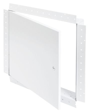 Access Door Drywall 16X16In