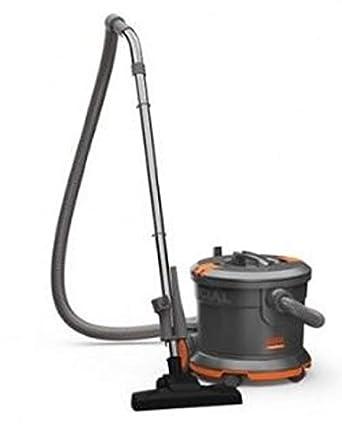 Vax vct-02 aspiradora, color naranja: Amazon.es: Industria ...