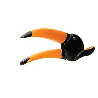 Boston Warehouse Can Opener, One Can Toucan Design