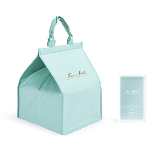 insulated cake boxes - 3