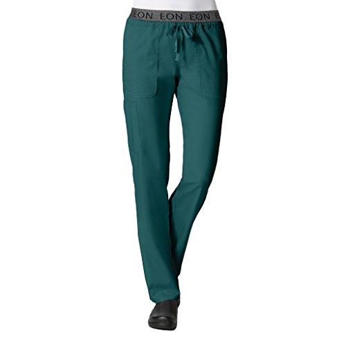 maevn-womens-eon-waistband-7-pocket-cargo-pant-hunter-x-large