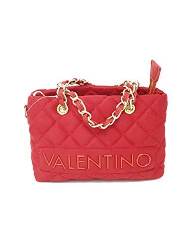 Mario Arrival Rojo Vbs2t105 By Valentino CxO54F