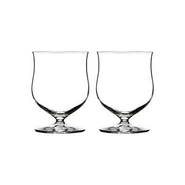 Elegance Single Malt Glass (Set of 2)