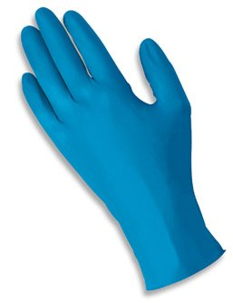 ansell-tnt-blue-92-675-disposable-nitrile-gloves-5-mil-powder-free-medium-pack-of-100