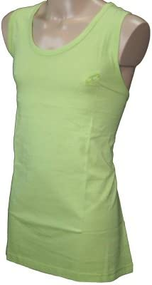 Perfect Collection Gym Vest Sleeveless