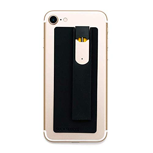Top 10 juul charger iphone case