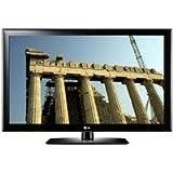LG 42LK530 42-Inch 1080p LCD TV – Black, Best Gadgets
