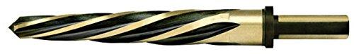 Alfa Tools CRB10054 11//16 Car Alignment Reamer High-Speed Steel Blitz Finish