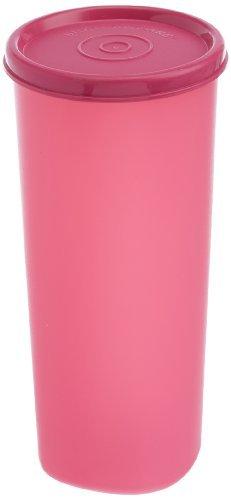 Signoraware Jumbo Tumbler, 500ml, Pink