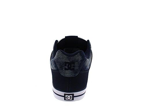 DC - Sneaker PURE SE 301024 denim Denim