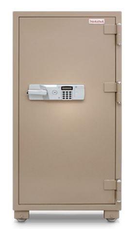 Mesa-Safes-2-Hour-Fire-Safe85-cu-ft395x2075x18inCombination-LockTan-MFS140C