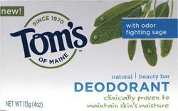 toms-of-maine-natural-deodorant-beauty-bar-4-oz-bars