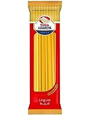 Masreya Pasta ribbon, 4m - 350g