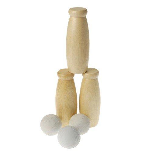 Milk Bottle Toss Game - MILK BOTTLE TOSS, Sold By Case Pack Of 2 Packs