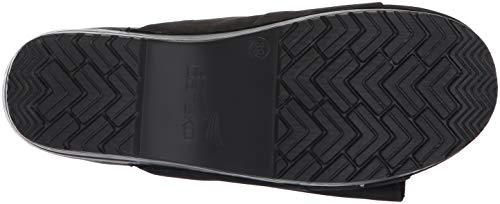 Bow Bow Black Dansko Black Dansko Pro Dansko Pro Pro qZ4ngtwx76