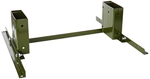 - HYSKORE 30291 Target Hound Target Stand