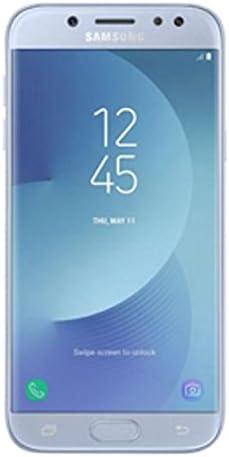 TELEFONO MOVIL Smartphone Samsung Galaxy J5 (2017) / 5.2