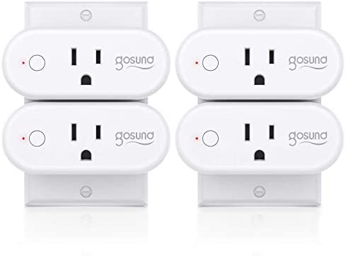 Save up to 25% on Smart Plug, TV Backlight & Switch