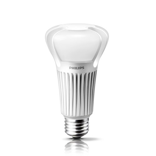 Philips Ambient Led Light Bulb - 9