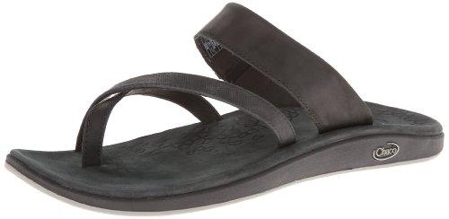 chaco-womens-stowe-sandal