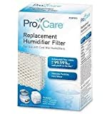ProCare AC813 Humidifer Filter PCWF813-24 (1)