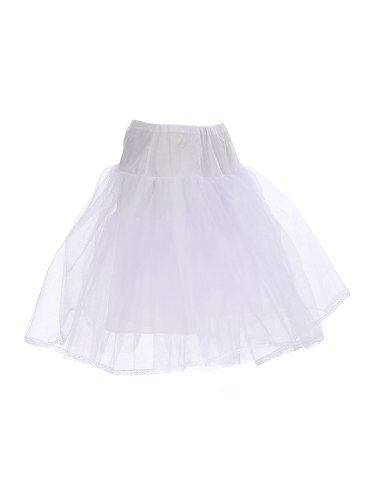 The 8 best tulle underskirt amazon