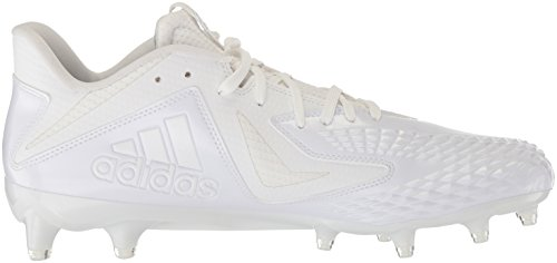 Mid White Freak X white Medio Uomo white Adidas Carbon Yt6qq