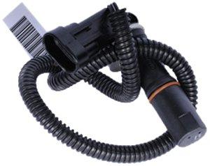 ACDelco 213-337 GM Original Equipment Engine Crankshaft Position Sensor ()