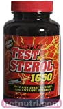 MET-Rx Test Sterol 1650 -- 90 Caplets