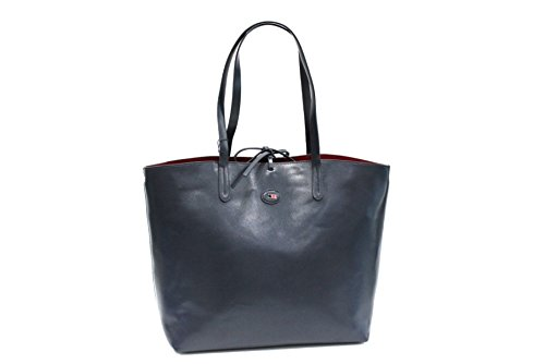 Borsa donna R.Sport mod. shopping piccola a spalla 5523 blu