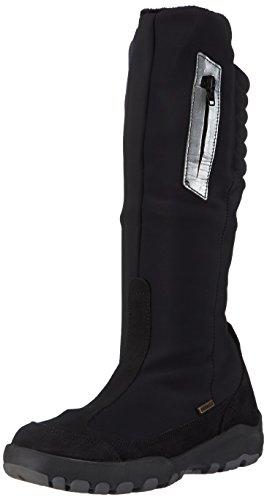 Northland Hc Ls Elena Boots Professional Bottes AzqCpwOzU