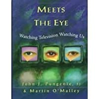 More Than Meets the Eye: Watching Television Watching Us
