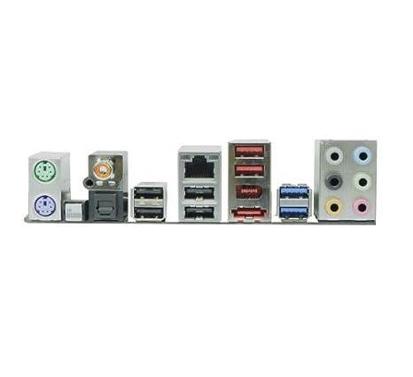 ASROCK 890FX DELUXE4 LAN 64 BIT DRIVER
