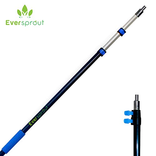 EVERSPROUT 5-to-12 Foot Telescopic