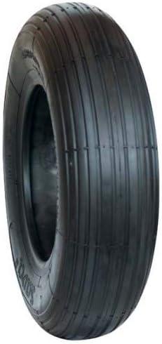 Reifen Für Schubkarre Deli Tire 3 50 6 S379 4pr Baumarkt