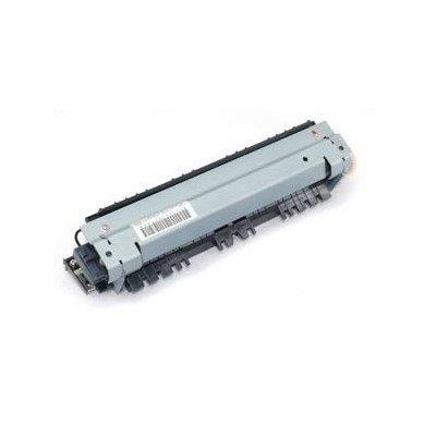 HP 2300 RM1-0354 Fuser Kit