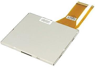 LY LCD Screen Display for Kodak Z812 Z1085