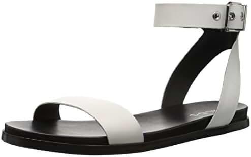Aldo Women's Erina Flat Sandal