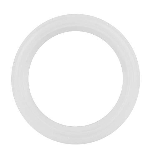 Jeffergarden Silicone Seal Ring For Universal Espresso Coffee Machine Accessory Part GS-R004