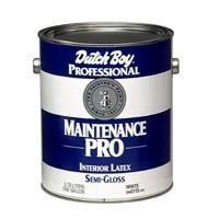 dutch-boy-dm5215142-16-maintenance-pro-interior-latex-paint-semi-gloss-off-white