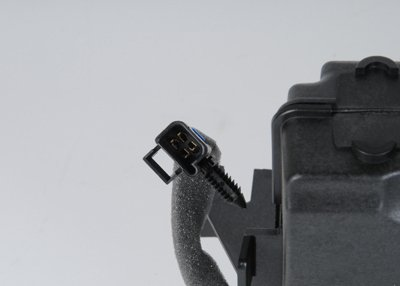 ACDelco 15902129 GM Original Equipment Front Floor Console Radio Speaker 15902129-ACD