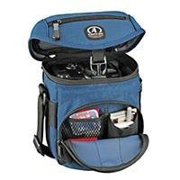 Tamrac Explorer - Tamrac Explorer 10 DSLR Camera Bag (Blue)
