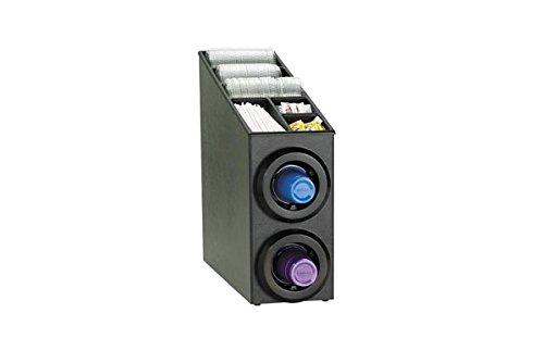 Cup Dispense Rite (Dispense-Rite STL-SL-2BT Cup Dispenser Cabinet)