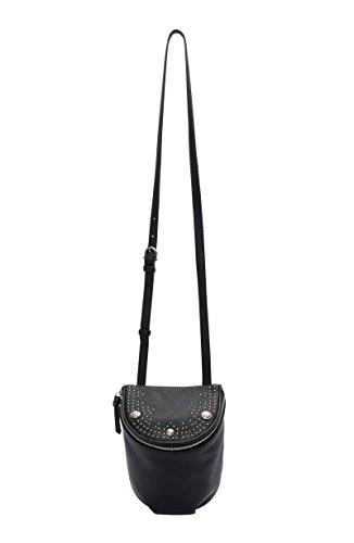 moda-feed-bag-black